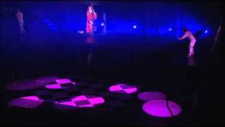 vlc record 2011 03 09 23h07m24s MUSICAL KUROSHITSUJI avi