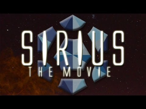 'Sirius' Theatrical Trailer