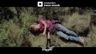 Amir Hussain & Cathy Burton - Loving You Just The Same [Amsterdam Trance] Video Edit