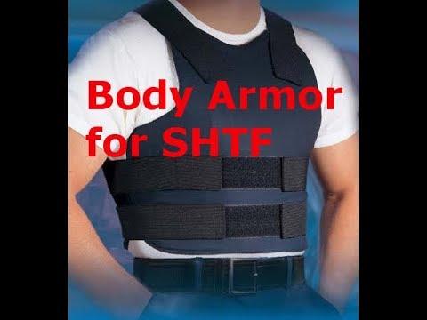 my-body-armor-hybrid-for-shtf-wrol
