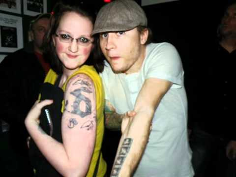 Shinedown Tattoo submitted by @trevorkuehl | Shinedown Tattoos ...