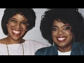 The Stunning Transformation Of Oprah & Gayle
