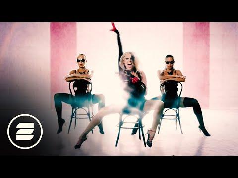 Cascada - Fever (Official Video HD Version)