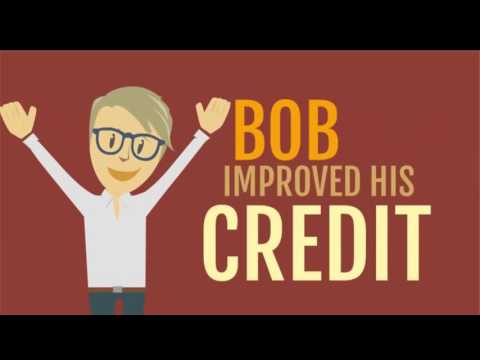 Fix Credit Score Alexandria 320-287-6089