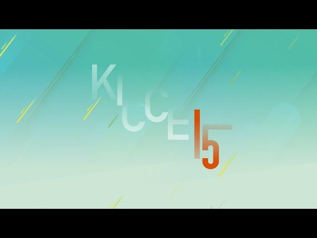 육아정책연구소 15주년 기념 홍보동영상 비디오 입니다.