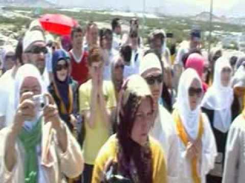 Nedim varol, Tufanbeyli, Adana. ( KAMERA1.  LEBBEYK .1.2013 )