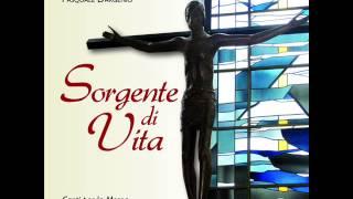 Alleluia, la tua Parola - Sorgente Di Vita (Buttazzo-Dargenio)