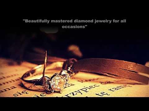 ~*~Wonderful Jewelry Stores Ocean Beach~*~