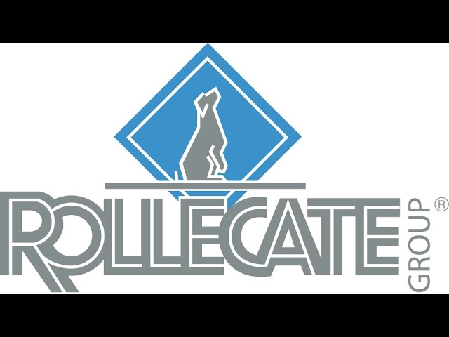 Rollecate Group - Corporate Movie
