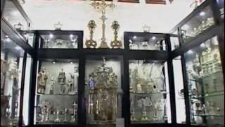 Николай Чудотворец (фильм А.Мамонтова)