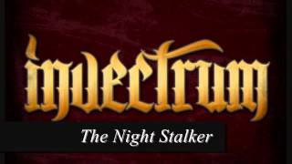 Invectrum - The Night Stalker (Instrumental)