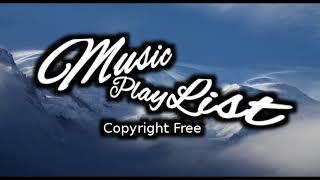 Dizaro - Crazy| 🎧 🎼 Music PlayList Free Copyright