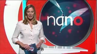 nano spezial vom 21  09 2016 Update fürs Auto