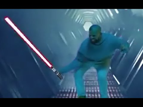Drake Funny Dance Meme : Gifs of drake dancing in hotline bling vulture