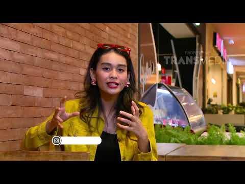 KATAKAN PUTUS - Pacarku Selingkuh Sama Bos (23/7/18) Part4