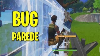 DO NOT ABUSE THESE BUGS! FORTNITE