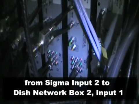 dish network installation dish network installers