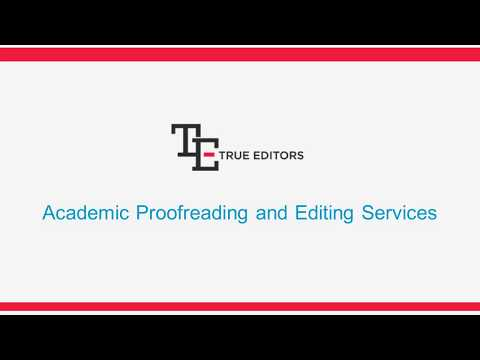 dissertation proofreading service uk There are several types of english writing style based on the country there's american, australian, canadian, south african, and british we have proofreaders who specialize in certain english languages from various countries.