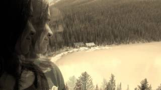 Video Timeless Love - Romantic Wedding Music by Miranda Wong download MP3, 3GP, MP4, WEBM, AVI, FLV November 2017