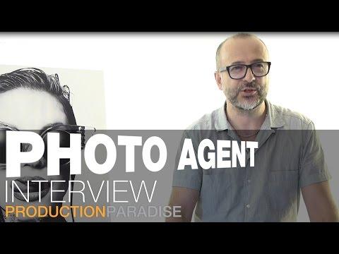 Horton-Stephens Photographer Agency London | Photographer Agents UK