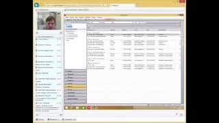 видео Компания Авиком Бизнес Технологии