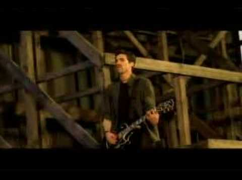 Download Youtube: Chad Kroeger  ''Hero''