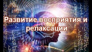 Сонгбрайн (song brain) Развитие восприятия и релаксации.