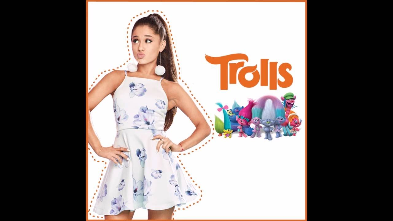 ariana-grande-they-dont-know-from-dreamworks-animations-trolls-we-fas