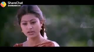 Unnai ninaithu Surya love status