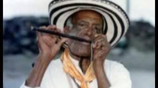 El viejo migue - Chistes para costeños - El borracho en el bus y otros