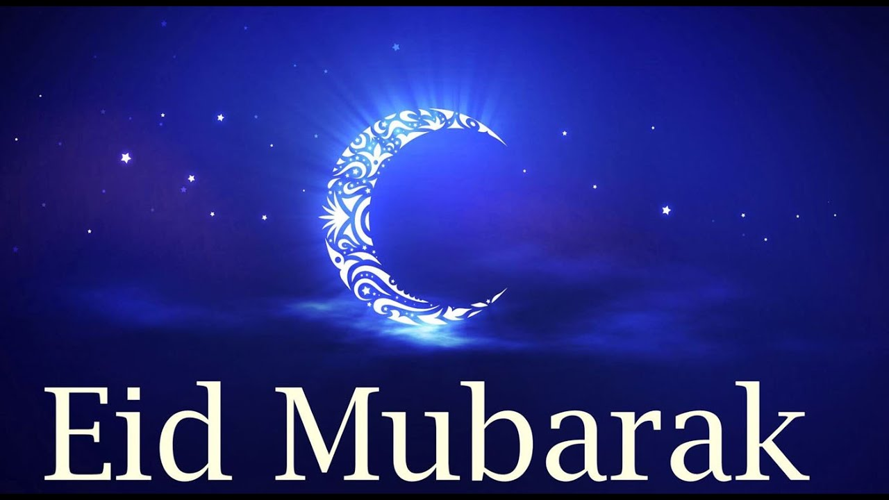 Eid mubarak 2016 wishes happy eid greetings e card whatsapp eid mubarak 2016 wishes happy eid greetings e card whatsapp video message sms quotes 2 youtube m4hsunfo