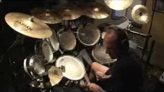 Mothra by Atomship YouTube Videos