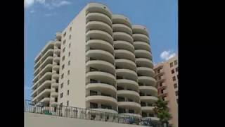 Vacation Rentals on Daytona Beach, $700.00 Weekly.