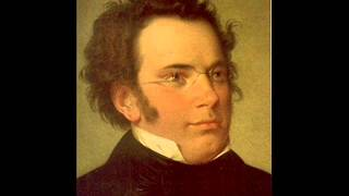 Schubert. Rosamunde, Ouverture. Utah Symphony Orchestra, Abravanel.