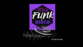 #Best#DISCO#FUNK Songs ⚡ #FUNK Music #MIX CLUB - best funk music artists