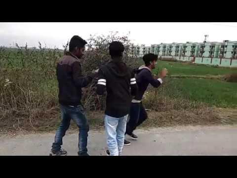 Mohabbat Online But Dosti All Time Pyaar Apni Jagah Yaar