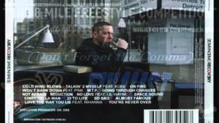 lfdy88 ft eminem seduction new 20xx 8mile freestyle remix