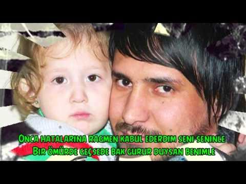 Pabend \u0026 Patron Murat \u0026 Oscar Attack - Yar Demedimmi 2014