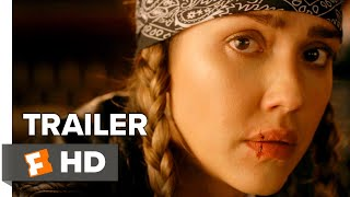 Killers Anonymous Trailer #1 (2019) | Movieclips Indie