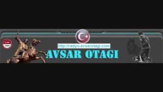 Gambar cover Avsar Agitlari-Karayurtlu Bayan Durdu Göktas`in Hüseyin Murt`a söyledigi agit.