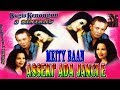 Lagu Bugis Asseki Ada Janci E - Meity Baan