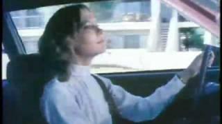 1980 Buick Electra Dealer Demonstration