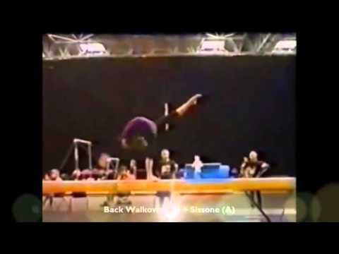 Yekaterina Vandisheva BB 1993 (CoP 2013-16, D-Score)