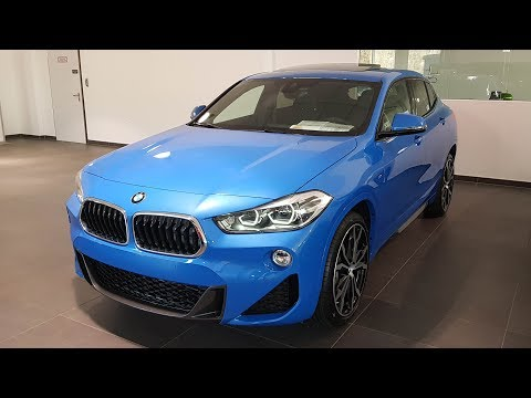 2017 Bmw 320d Touring Modell M Sport Bmw View Doovi