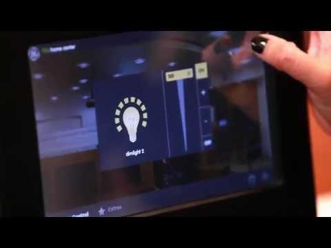 Powering the UK using the Smart Grid - GE UK