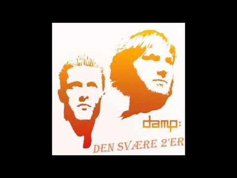 Damp - Carpe Diem, Baby