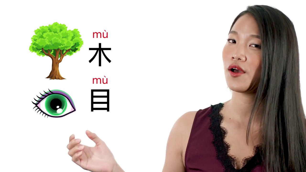 How To Say I Miss You In Chinese Mandarin Madeez By Chinesepod