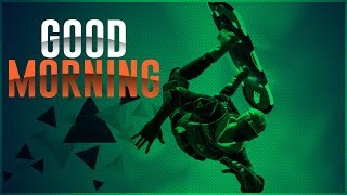 Morng Chill | Fortnite India Live | ! New !payse | Code-imlazy