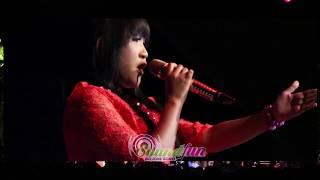 Download Dewi Purnama - Bidadari Keseleo - Live Konser @GoFun Bojonegoro 16 September 2017