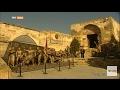 Gaziantep - Gezelim Görelim - TRT Avaz